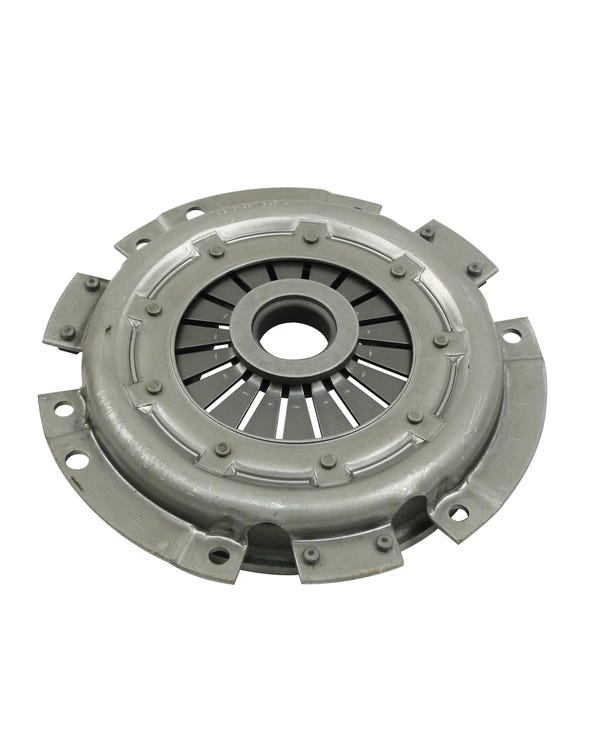 180mm Heavy Duty Clutch Pressure Plate