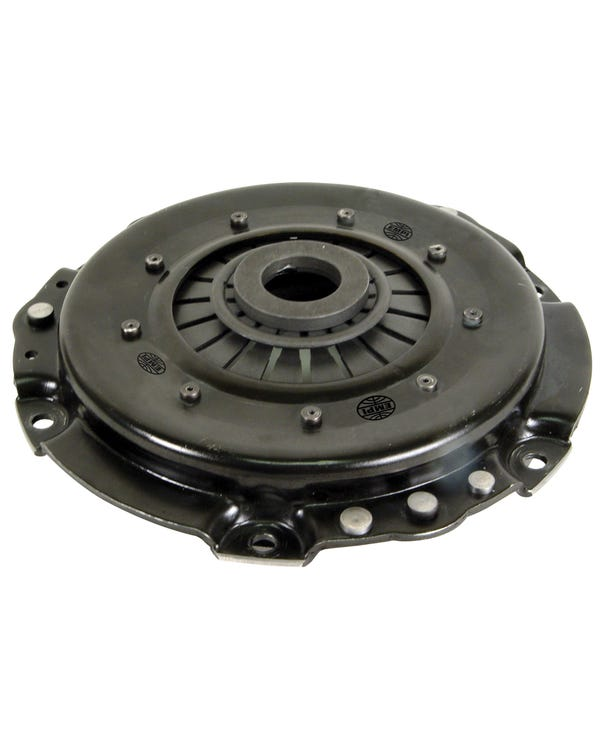 200mm Stage 1 Clutch Pressure Plate