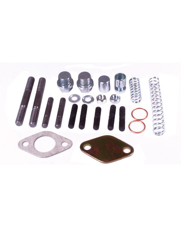 Crankcase Hardware Kit