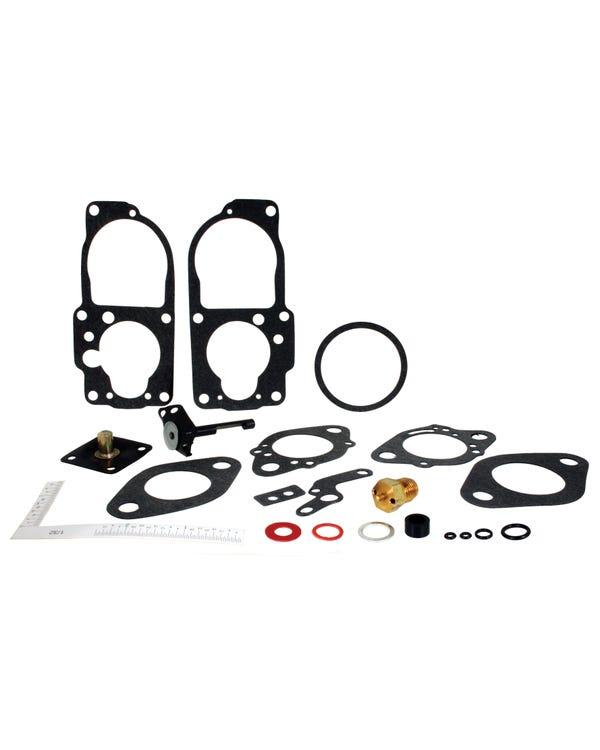 Carburettor Rebuild Kit for Solex PDSIT
