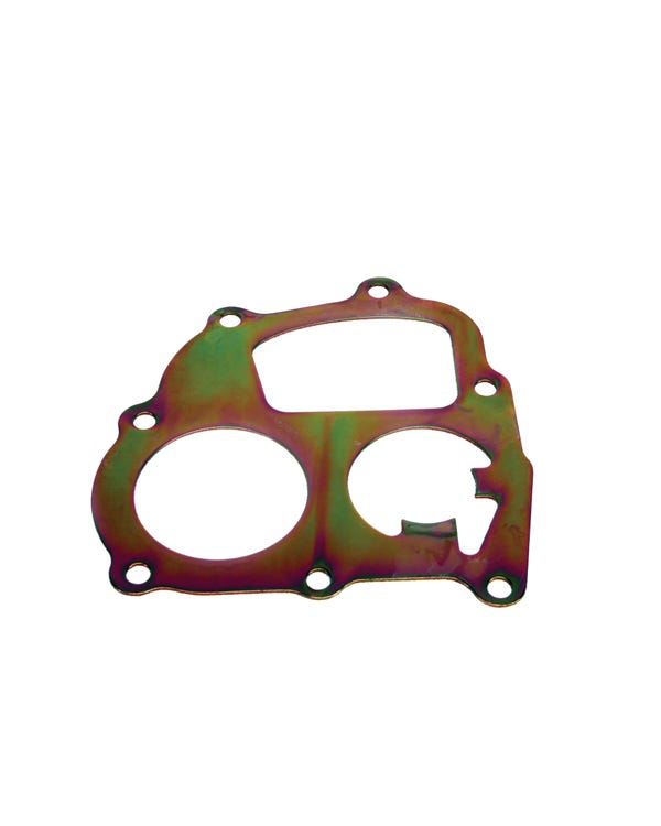 Heavy Duty Bearing Thrust Plate