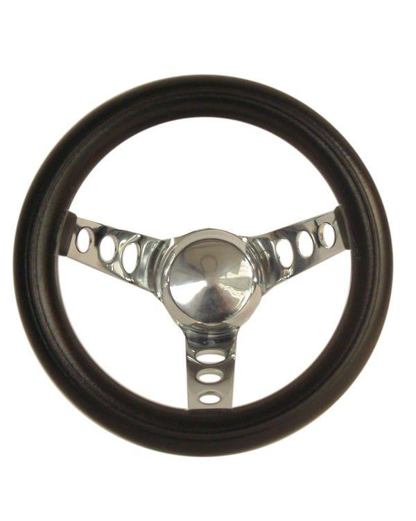 Grant Steering Wheel 10'' Deep Dish