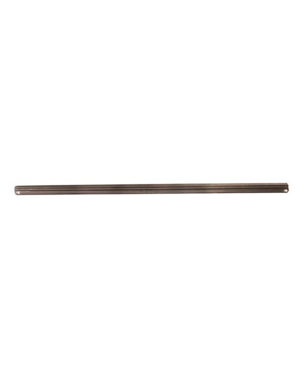 Torsion Bar Leaves For 65mm Narrowed Beam