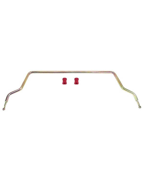 Uprated Front Anti-Roll Bar 1302/3