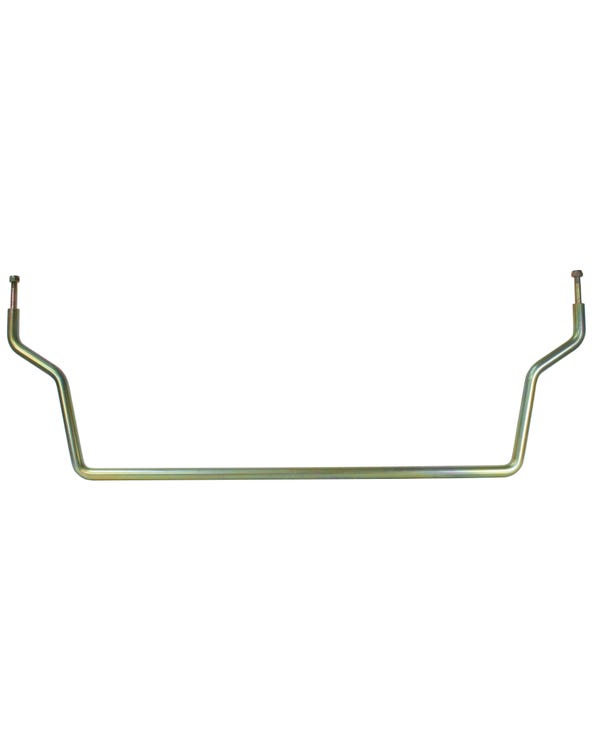 Uprated Front Anti-Roll Bar 1303