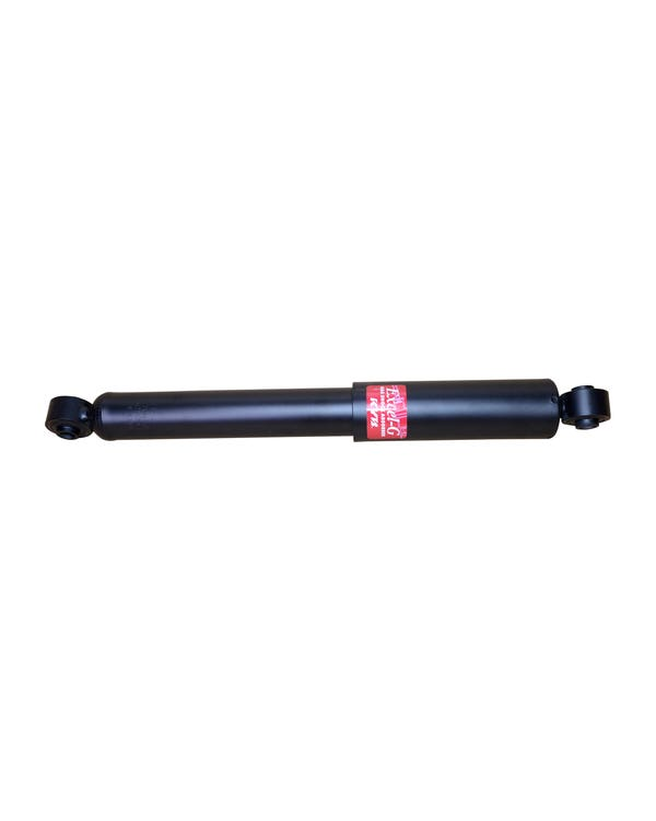 KYB Excel-G Shock Absorber Double Loop 265/420mm
