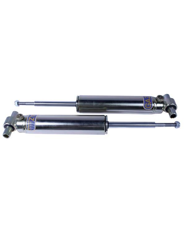 GAZ Front Adjustable Shock Absorber