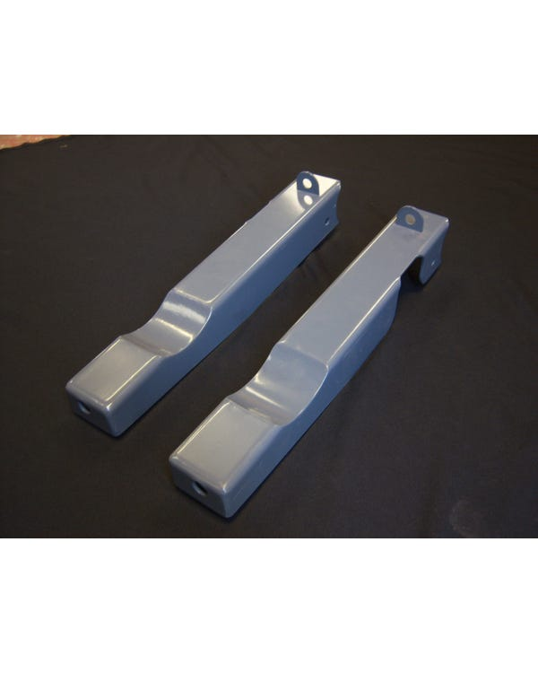 Independent Rear Suspension Chassis Arms Pair