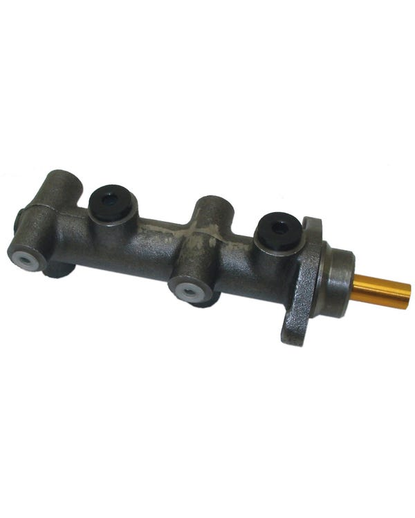 Uprated Brake Master Cylinder Right Hand Drive