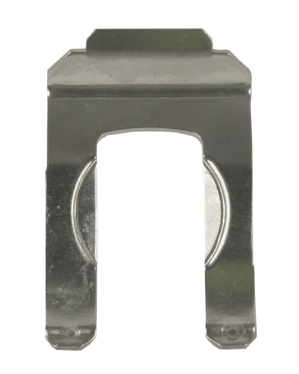 Stainless Steel Brake Hose Clip