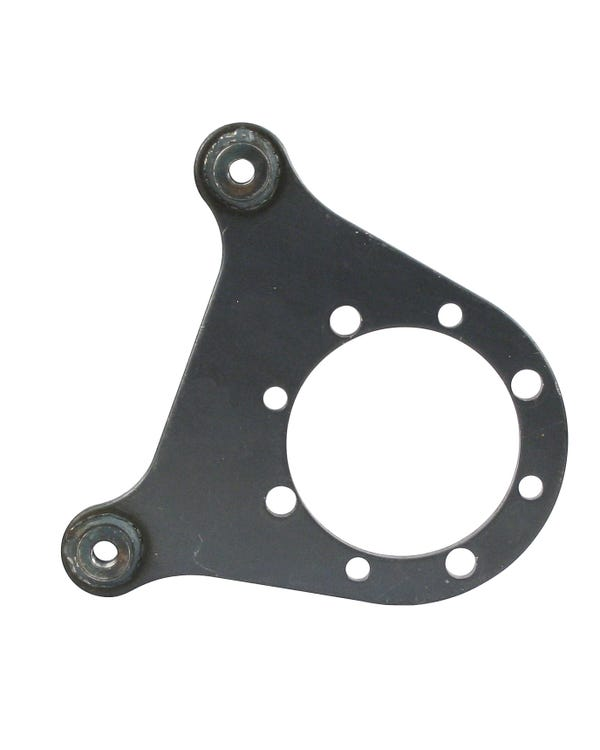 EMPI 4 Piston Caliper Brackets, Rear