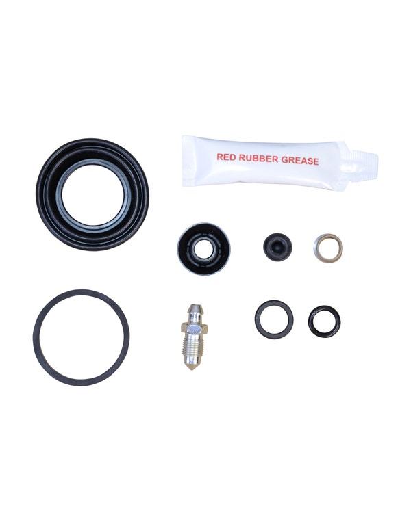 Brake Caliper Piston Repair Kit for CSP Rear Disc Brake Kit
