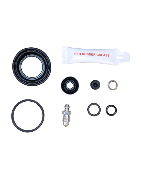 Rear Brake Caliper Piston Repair Kit to fit all  CSP Rear Brake Kits