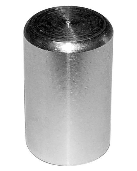 Billet Handbrake Button