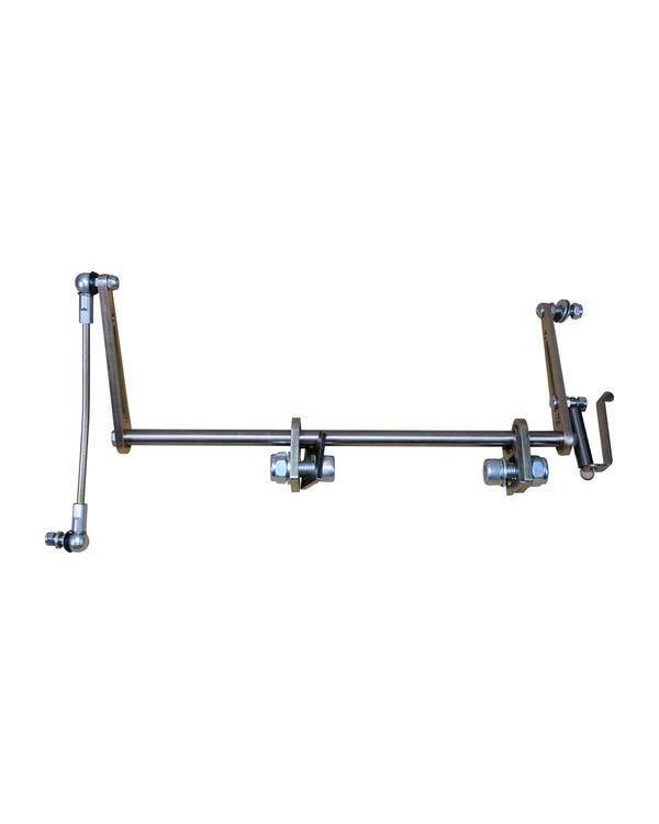 Accelerator Pedal Linkage Kit for Right Hand Drive