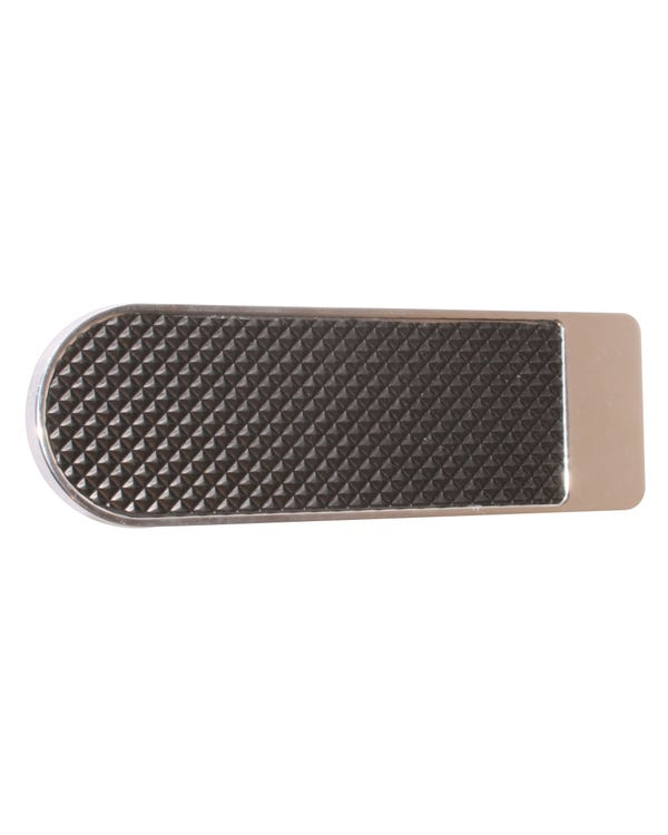 Fast-Fab Accelerator Pedal for Left and Right Hand Drive