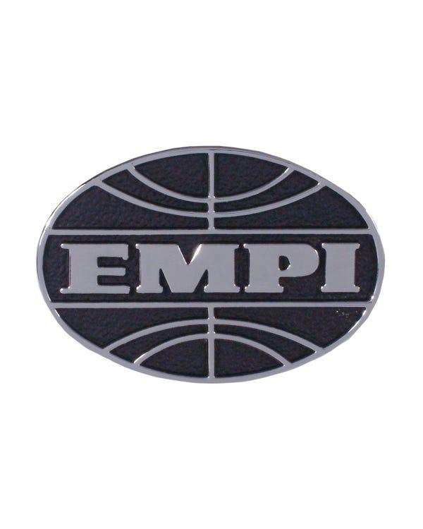 EMPI Globe Logo