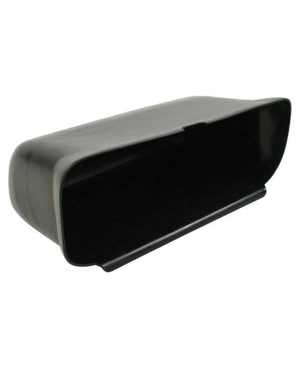 Glove Box Inner Plastic Liner for Left Hand Drive