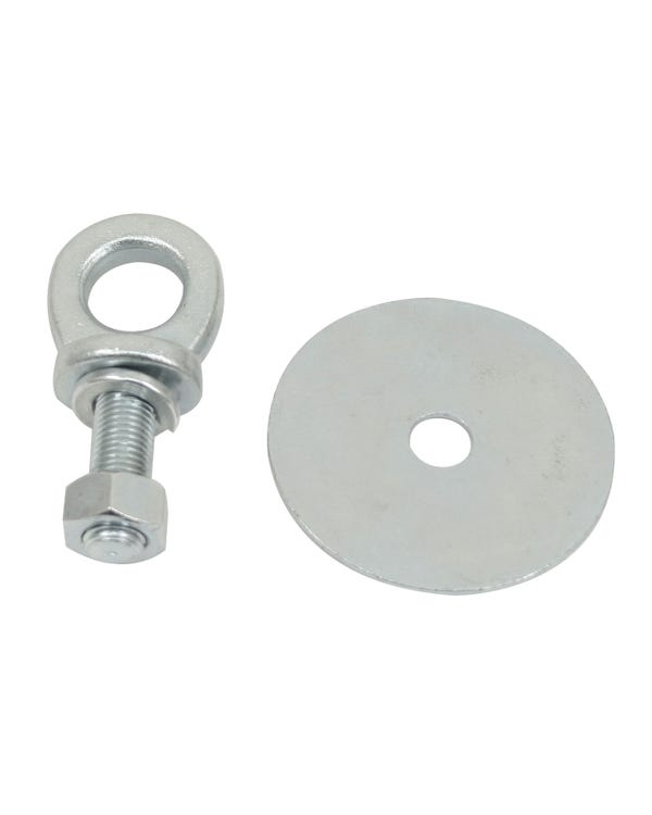 Eye Bolt Kit