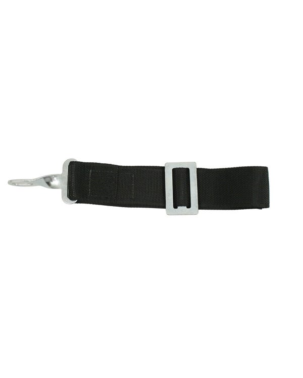 Deist Anti-Dive Strap