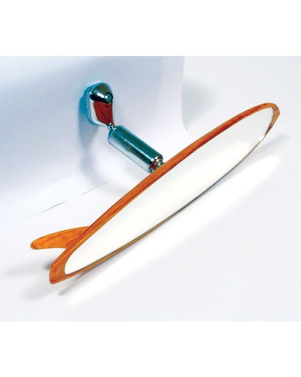 Rückspiegel ''Surfbrett''