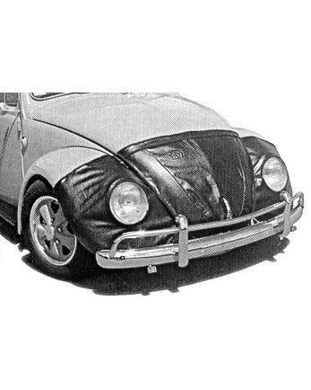 EMPI Bra Steinschlagschutz '58-'66