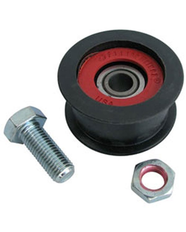 Idler Pulley CB Performance