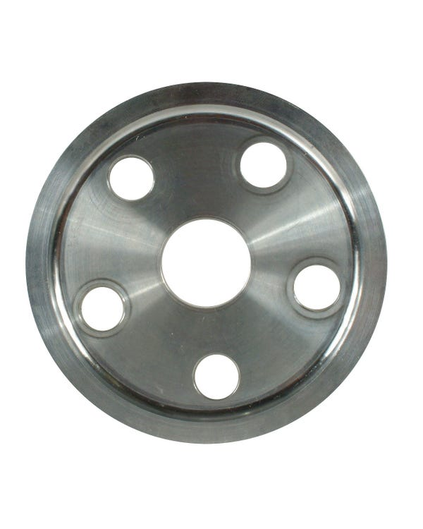 Pulley Cover for Dynamo or Alternator