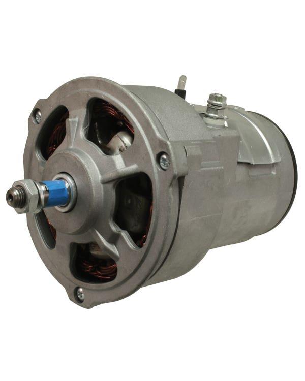 Generator, 70 A, mit offenem Design