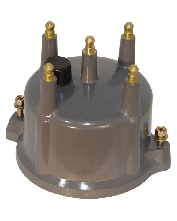Distributor Cap for MSD Billet Distributor