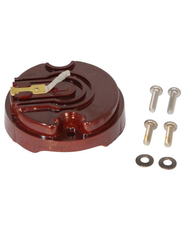 Rotor Arm for MSD Billet Distributor