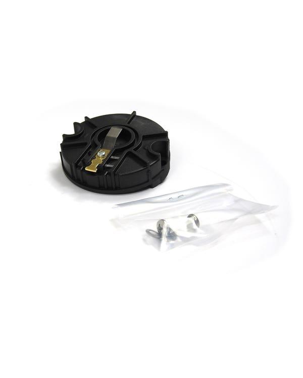 Rotor Arm for 4 Cylinder Pertronix Billet Distributor