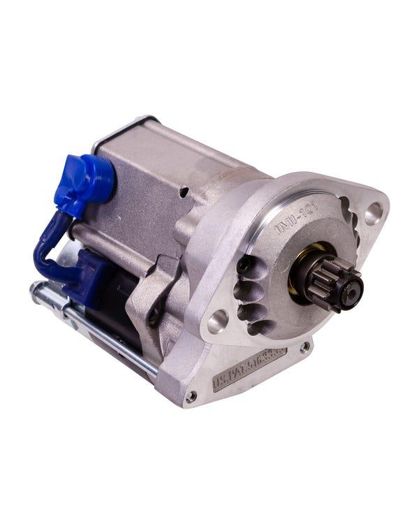 Starter Motor, Hi-Torque