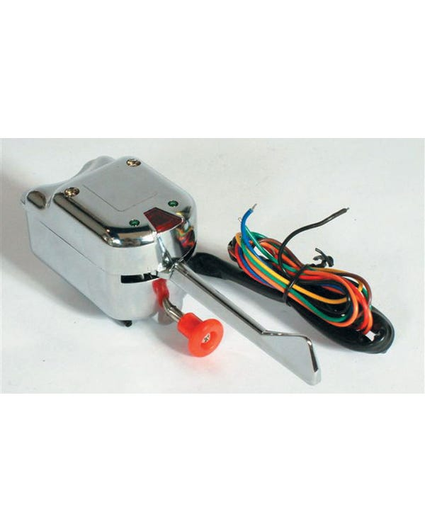 Indicator Switch Universal