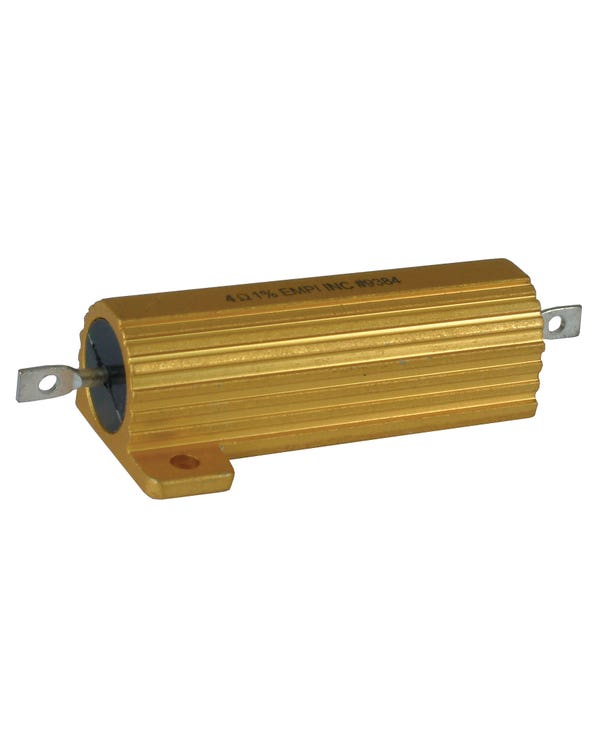 Voltage Dropper 12-6 Volt Fixed Rate