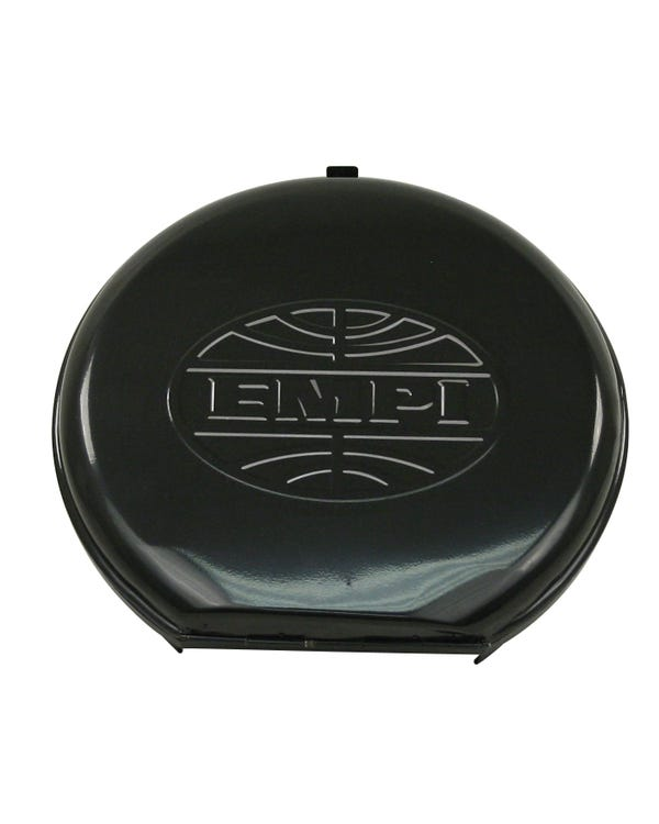 Spare Wheel Tool Kit with Embossed EMPI Logo