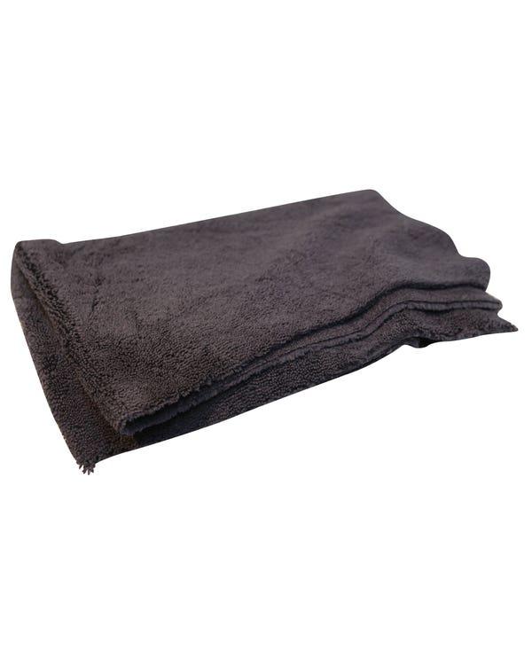 Auto Finesse Duo Edgeless Towel