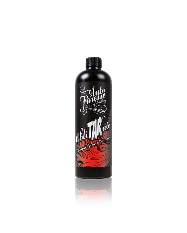 Auto Finesse Oblitarate Tar and Glue Remover 500ml