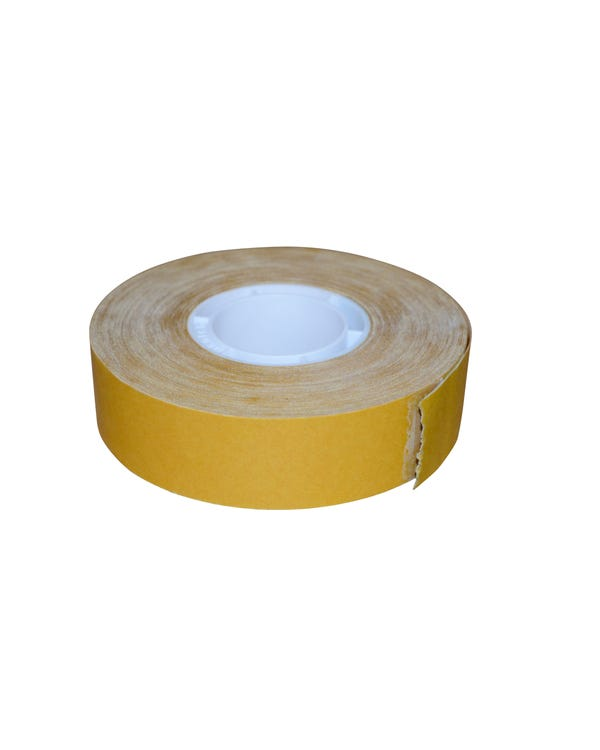 Double Sided Adhesive Tape for Door Card Film