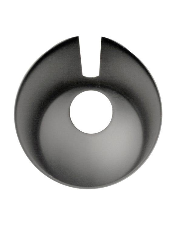 Autometer Instrumenten-Montagesatz, 2 5/8 Zoll