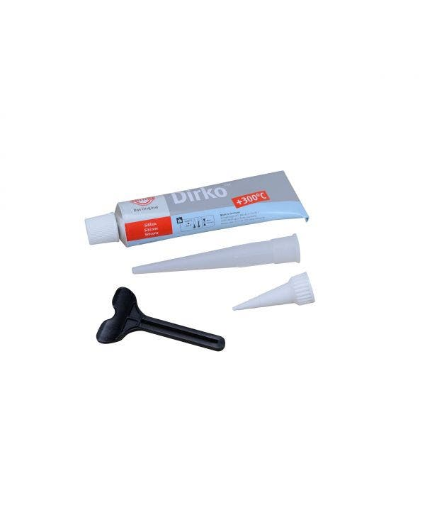 Cam Cover Gasket Sealant