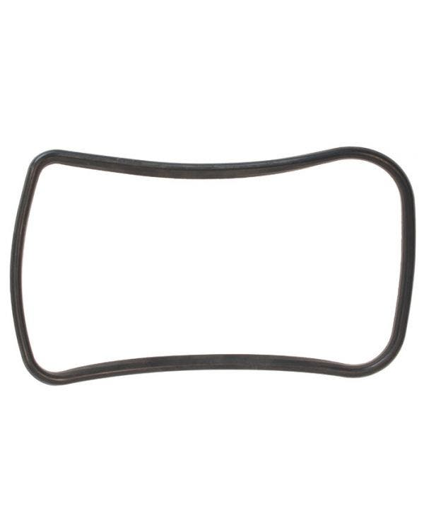 Sump Gasket for Automatic Gearbox
