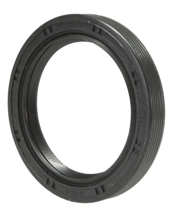 Driveshaft To Gearbox Oil Seal