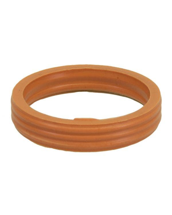 Rubber Oil Strainer Seal Automatic Gearbox