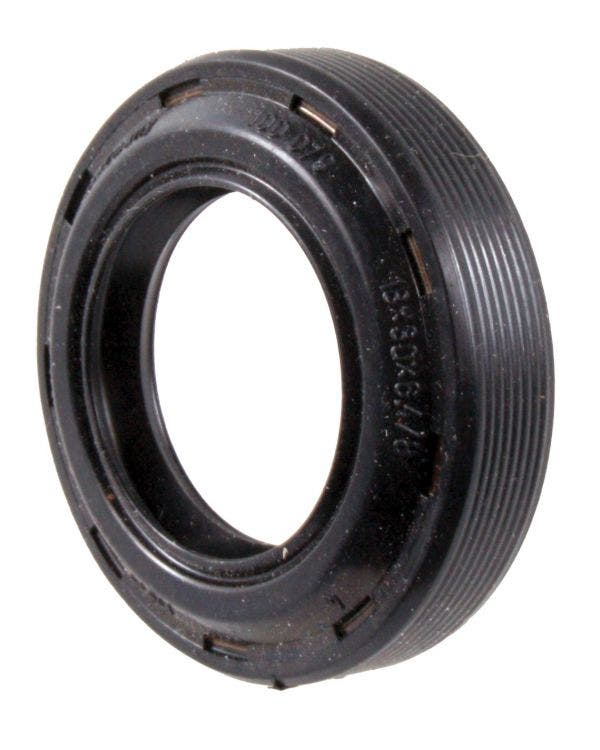transmission Radial Shaft Seal 1.5-1.8 Manual transmission
