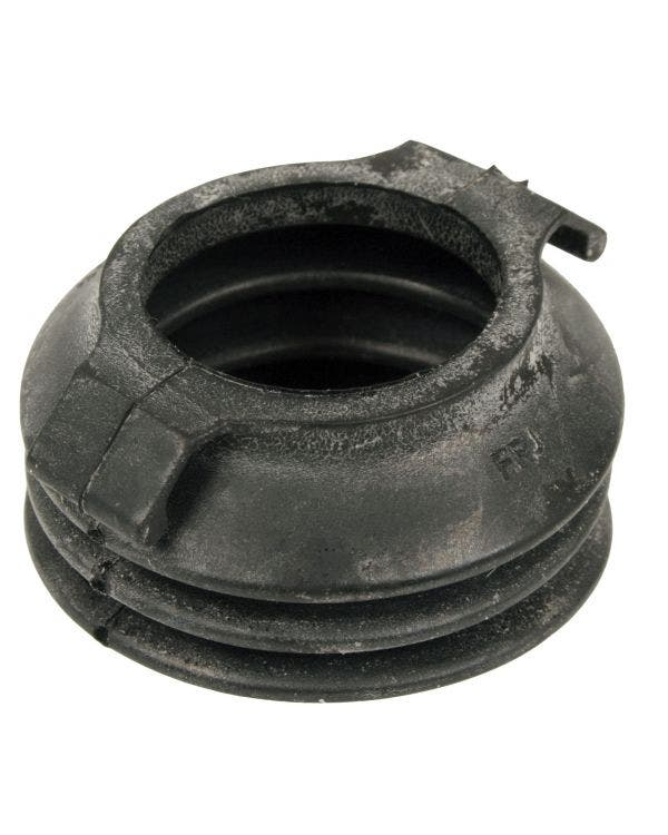 Gearbox Selector Shaft Boot
