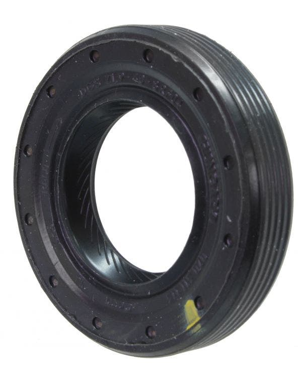 transmission Input Shaft Oil Seal