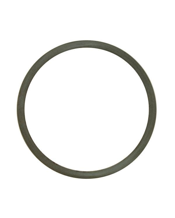 Junta cilindro