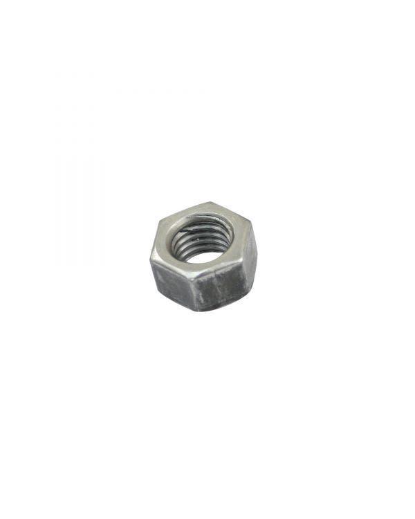 Cylinder Head Nut M10