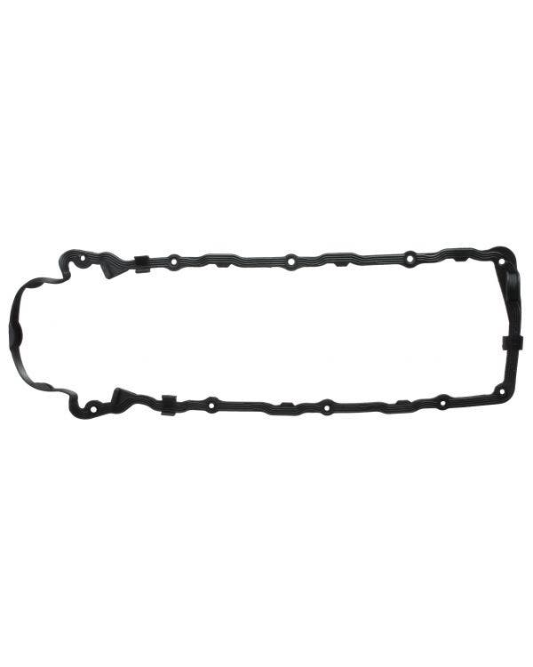 Rocker Cover Gasket VR6